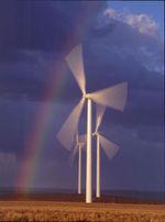 Alt_energy_rainbow