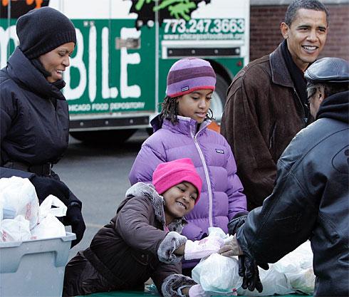 Obama-thanksgivingx-large