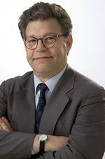 Senatorfranken