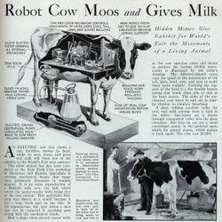 Lrg_robot_cow