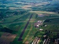 AlbertLeaAirport