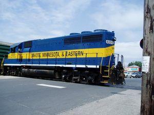 DME_loco_EMD_GP40