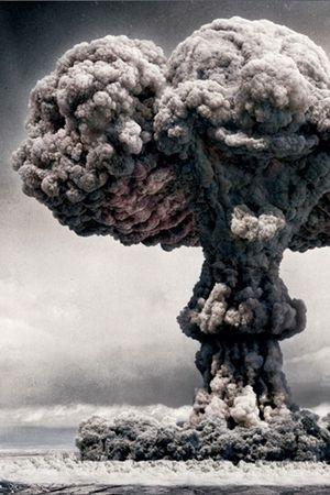 Nuclear-blast-iphone-wallpaper