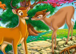 Bambi26681