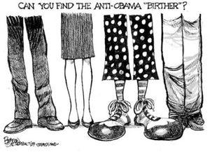 Anti-obama-birther