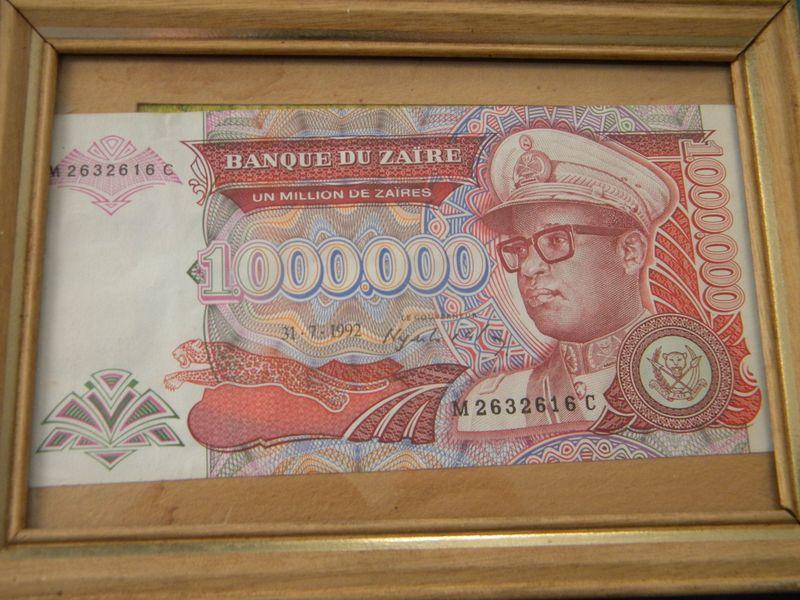 Million-Z-note-1991