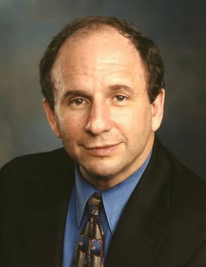 463px-Paul_Wellstone,_official_Senate_photo_portrait