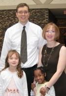 Engbrechtfamily