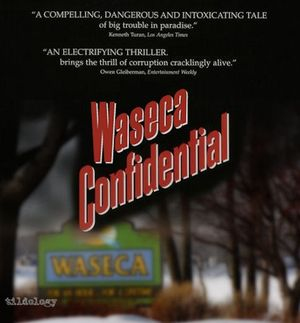 Wasecaconfidential