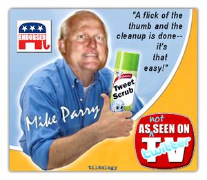 Mike-parry-tweet-scrub