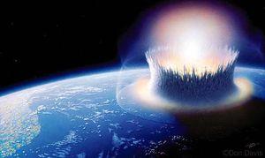 Asteroid_strike589