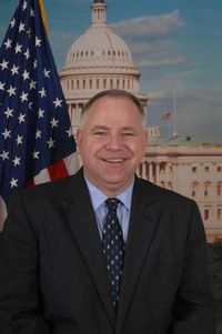 Congressman_Walz_Official_Small