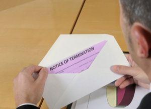 Pink-slip-termination-400x290