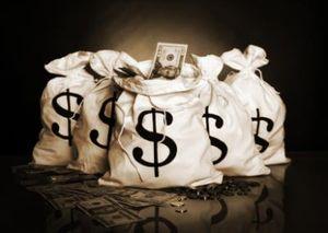 Money_bags