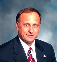 Steve-King