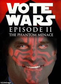 Vote wars episode 2-tpm-darth-emmer