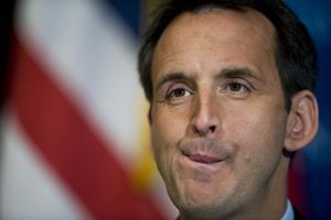 Tim-pawlenty-stupid-face