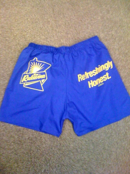 Tommysboxers