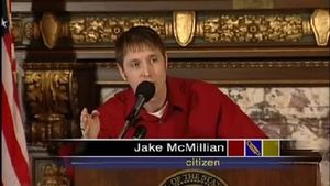 Jakemicmilliancitizen