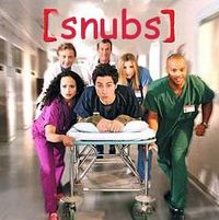 Scrubs_tv_show