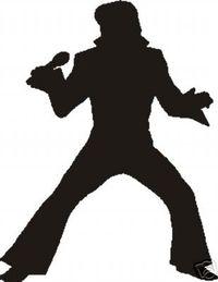 Elvis_dancing-11523