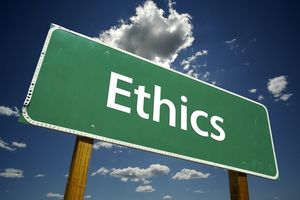 Ethics-sign1