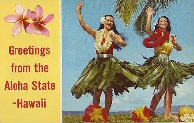 Hawaii_postcard68