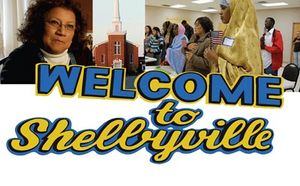 Shelbyville_event-thumb-594xauto-9395