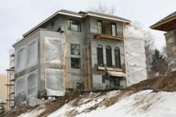 Rosen-house-250x166