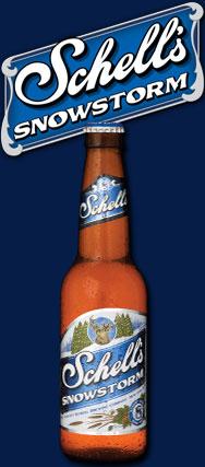 Beer_snowstorm