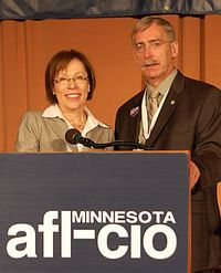 0930aflcio_leaders
