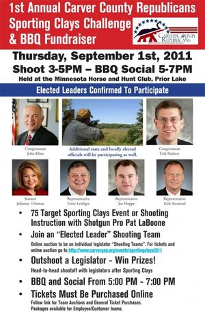 Carvergop_sportingclays_2011-675-blog-1