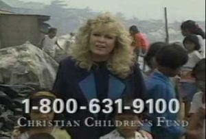 Sally-struthers-african-children