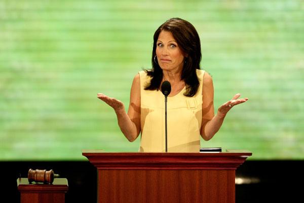 Michele-Bachmann-shrug