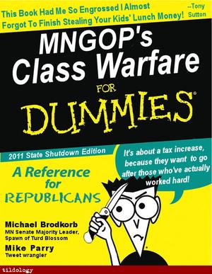 MNGOPs-class-warfare-for-dummies
