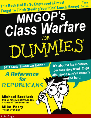 MNGOPs-class-warfare-for-dummies