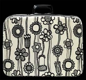 Black-suitcase-samsonite-01