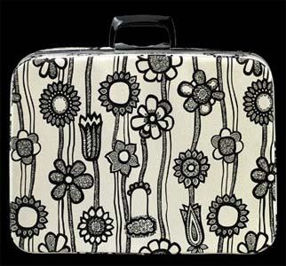 Black-suitcase-samsonite-01