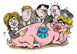 GOP_PIG