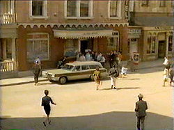 Mayberry_post_office_rfd_t