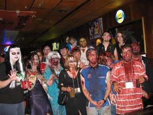 Best-zombie-group