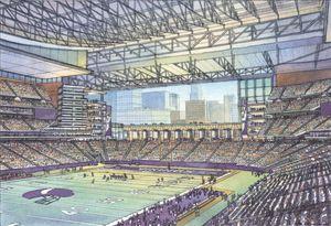New-stadium-1-big