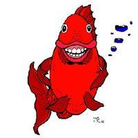 Red_herring[1]