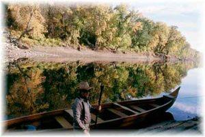 Minnesota_minnesota river valley scenic byway_minnesota river
