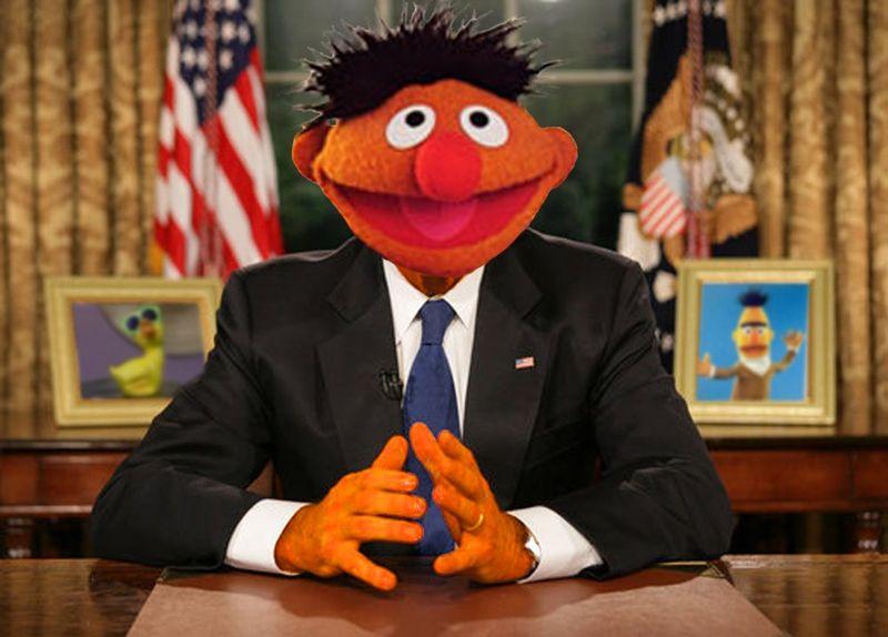 Ernie-712188
