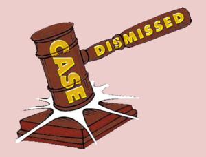 Case-Dismissed-head