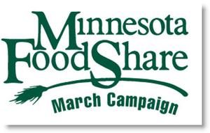 Mn-food-share