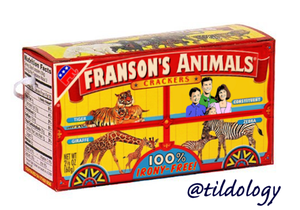 Fransons-animal-crackers