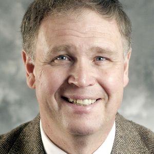 Dean urdahl (1)