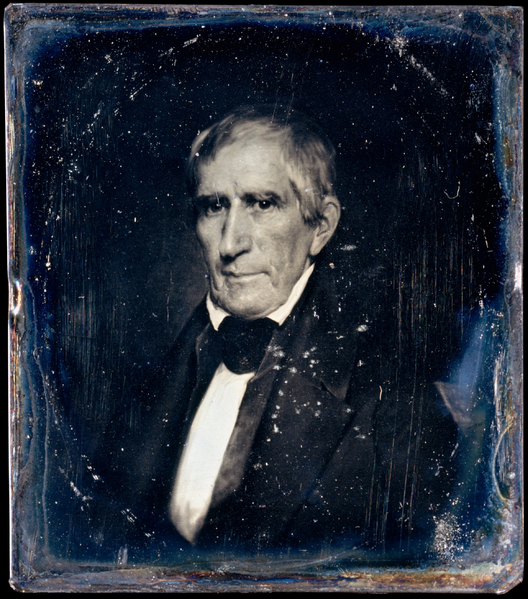 528px-William_Henry_Harrison_by_Southworth_&_Hawes_c1850